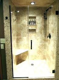 dryer sheets cleaning shower doors how to clean glass with best cleaner for hard water stains