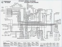 1998 honda fourtrax 300 wiring diagram buildabiz me Honda TRX 300 Wiring Diagram at 1998 Honda Fourtrax 300 Wiring Diagram