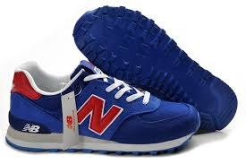 new balance shoes red and blue. new balance ml574cvr road to london olympic navy blue red white womens shoes,discount shoes and \