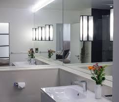 Bathroom wall mirrors Luxury Bathroom Wall Mirrors Stylish Perfect Within Throughout Bathroom Wall Mirrors Kalami Home Bathroom Wall Mirrors Kalami Home