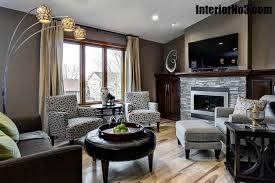 ... Best Split Level House Living Room Design Beautiful Home Design  Fantastical At Split Level House Living ...