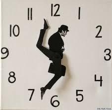 cool looking clocks. Plain Cool Wall Clock With Cool Looking Clocks L