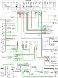2010 ford transit radio wiring diagram wire center \u2022 2015 Ford Transit Wiring-Diagram 2012 mustang wiring diagram wire center u2022 rh idigitals co 2010 ford transit audio wiring diagram ford transit wiring diagram front parking lights