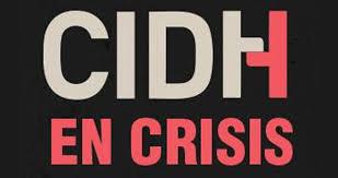 Resultado de imagen para Imagenes memes de la CIDH