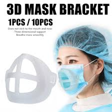 Buy <b>Masks</b> & Filters at Best Price Online | lazada.com.ph