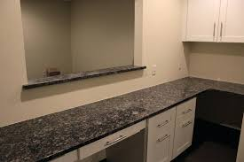 office countertops. Home Office Countertops