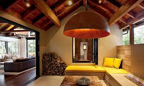 vaulted ceiling lighting modern living room lighting. Vaulted Ceiling Lighting Modern Living Room T