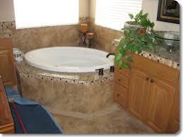 bathroom remodeling colorado springs. Colorado Spings Remodeling; Bathroom Remodeling Springs S