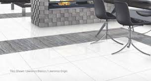 office tiles. Durastone Tiles Are Fit For Outdoor Spaces Around The Office. Their Natural Appearance Projects An Organic Feel To Encourage More Creativity Office