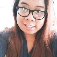 Jamey Pangnanouvong - Sacramento, California | Professional Profile |  LinkedIn
