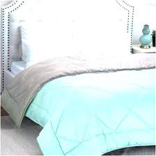 green and grey bedding mint bed comforters medium size of photo blue gray mint and gray bedding