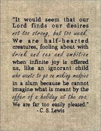 Cs Lewis Quotes Christianity Best of Mere Christianity CSLewis Spiritual Lovies Pinterest Mere