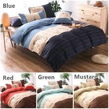 striped duvet cover queen striped duvet cover set bedding set queen king size duvet cover sets