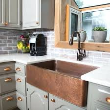 alfi farmhouse sink um size of faucet rohl inch kitchen sinks bathroom alfi farmhouse sink