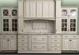 cabinet handles luxury 11 inspirational black kitchen cabinet pulls