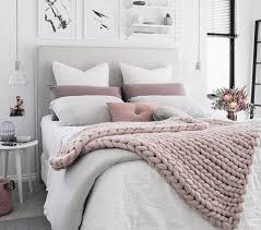 cool bed sheets tumblr. Wonderful Tumblr Coat Tumblr Bedroom Bedding Sheets Matching Cool Bed  Matching In Cool Bed Sheets Tumblr