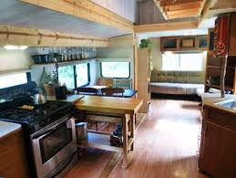 tiny house open floor plan r26 about remodel wow decoration planner with tiny house open floor