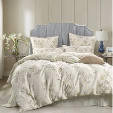<b>Двуспальное постельное белье</b>: купить в интернет-магазине ...