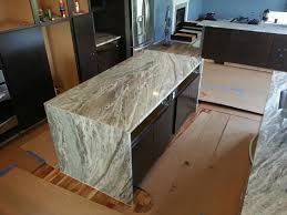 dolomite brown fantasty polished finish pittsburgh countertops chocie granite marble