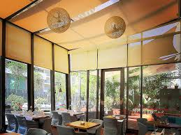 Hotel Gabriel Paris Luxury Hotel Beirut Sofitel Beirut Le Gabriel