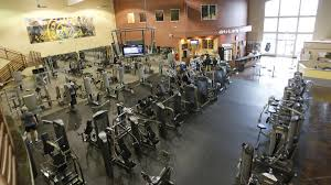 Business Name Idaho Drops Gym Falls News Southern Fitness com Gold's Twin Magicvalley Club