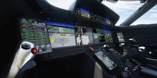 gulfstream aerospace aircraft g600