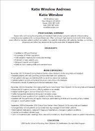 resume templates nursing aide and assistant nurse aide resume