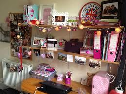 One Direction Bedroom Decor My University Bedroom Handbags And Cupcakes