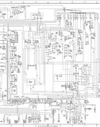 scosche wiring harness diagram at nicoh me scosche gm3000 wiring diagram scosche wiring harness diagram website and