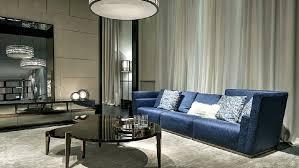 italian furniture brands. italian design brands at international furniture shows u2013 luxury living group n