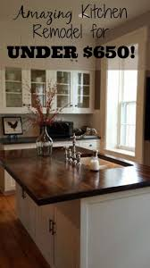 1638 best kitchen remodeling images on my house