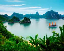 Картинки по запросу фото вьетнам
