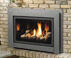 solar winds energy regency with gas fireplace inserts prepare 18
