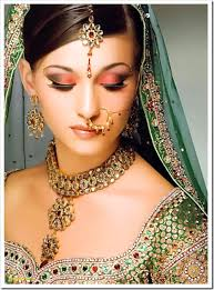 top result indian wedding makeup tips lovely bridal makeup smokey eye brown eyes looks tips 2016