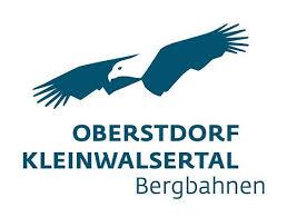 Bildergebnis für https://www.ok-bergbahnen.com/
