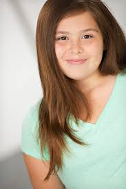 headshots for kids s hair and makeup