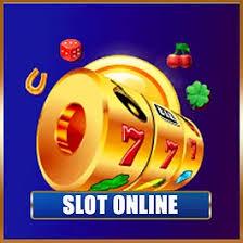 MBO99 Situs Game Slot Pulsa Online Terbaik