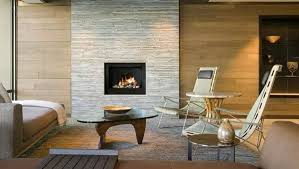 modern living room with brick fireplace. Old Brick Fireplaces Modern Living Room With Fireplace N