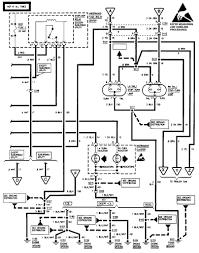 Diagram lutron sensor lighting wiring diagram