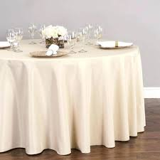 120 round tablecloth black polyester tablecloth in round polyester tablecloth beige in round polyester tablecloth black