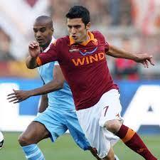 Antonio Sanabria to Roma for €4.5M? Marquinho Moves to Verona? - Chiesa Di  Totti
