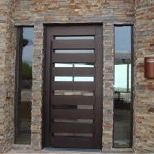 security storm doors with screens. Attractive Modern Security Screen Doors With Door Storm Screens