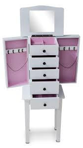 Mirrored Cabinets Living Room Furniture Cabinet Locks Picture More Detailed Picture About