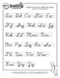Handwriting Worksheets Maker Free Cursive Handwriting Generator Free Printable Handwriting