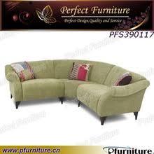Factory direct living room sofa design for 220x220