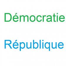 Quelle est la différence entre une République et une Démocratie