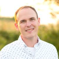 Zachary Gibbs - Senior Research Engineer, Modeling and Data Analysis -  Phillips 66 | LinkedIn