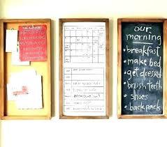 Pacon Calendar Weather Pocket Chart Chalkboard Bulletin Board Cooksscountry Com