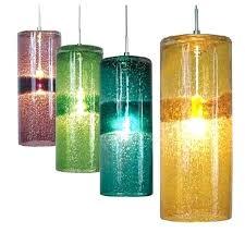hand blown glass pendants jewelry australia pendant lighting uk hand blown glass pendant lights uk lighting design basics
