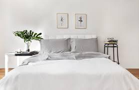 natural cotton duvet cover cotton linen bed sheets organic linen duvet organic pillows canada bamboo bedding